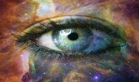 angebote_hypnose_neu