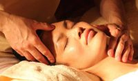 angebote_massage