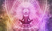 angebote_meditation