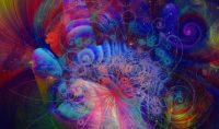 angebote_theta_neu