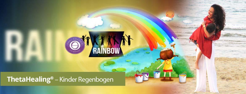 seminare_kinder-regenbogen-de_1170x450